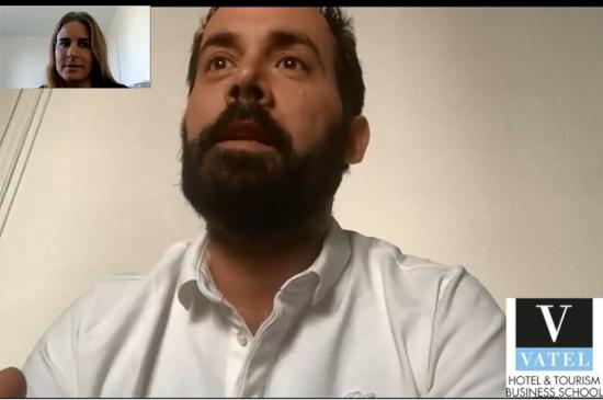 Guillaume Lesauvage directeur adjoint next stories
