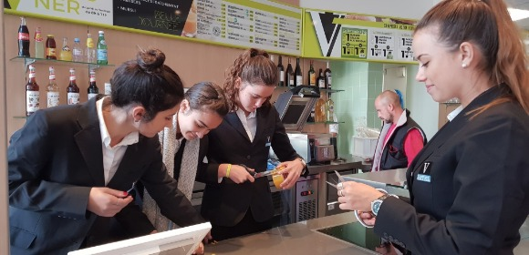 Caf Nantes Est Ouvert Le