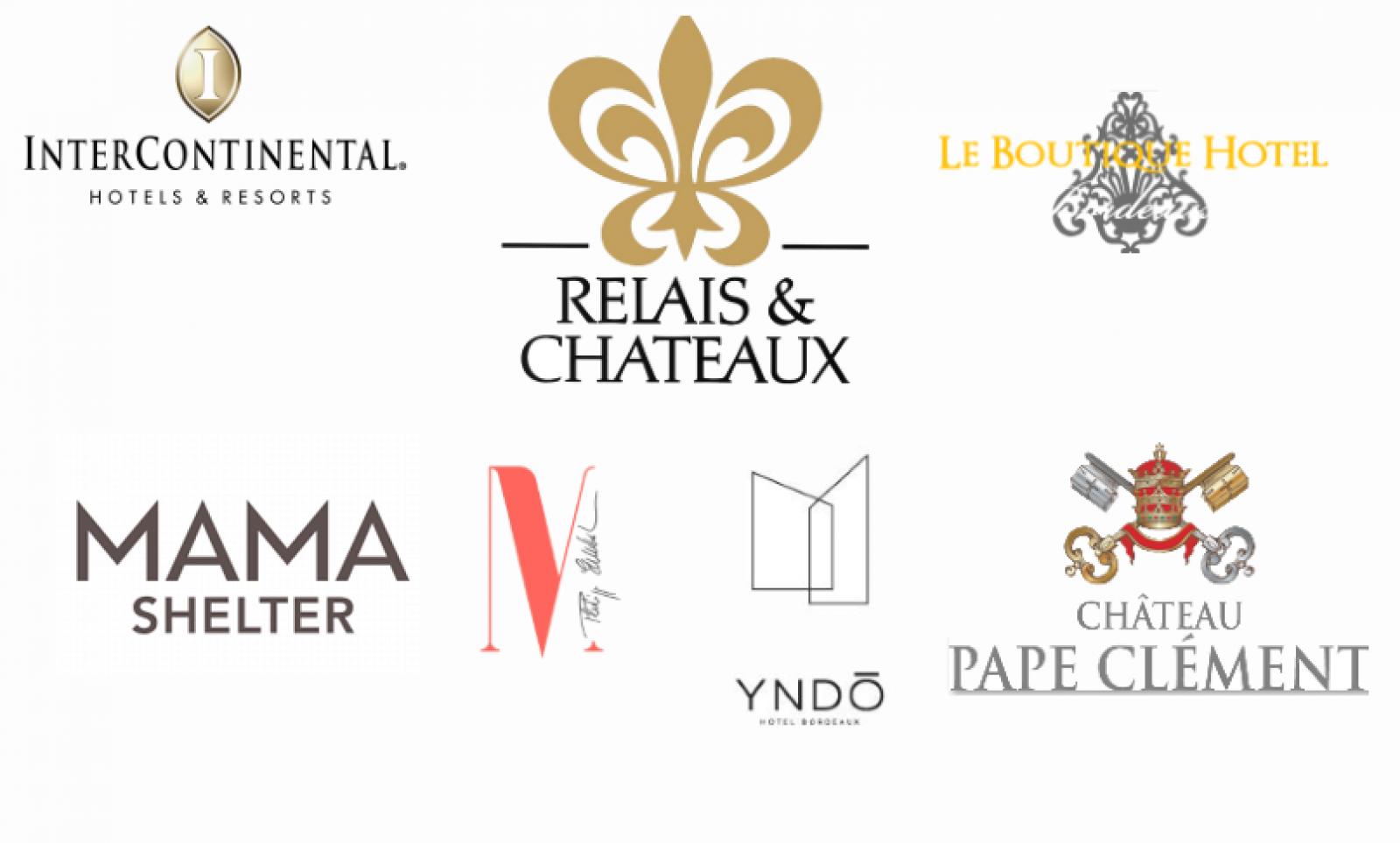 Restaurant Management University France