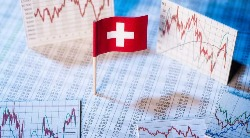 Etudier l'International Hospitality Financial Management à Vatel Switzerland