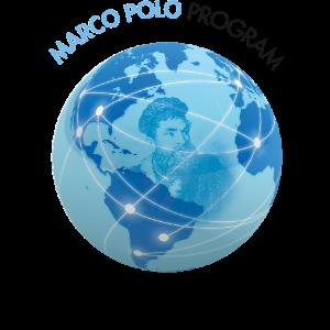 728190672 Marco Polo
