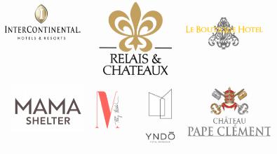 Hotel Management School Vatel Bordeaux - Hospitality & Tourism Partners