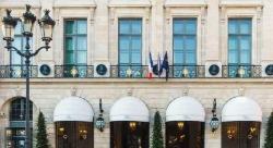 Etudier le Management du Luxe à Vatel Paris