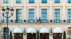 Study Luxury Brand Management in Vatel Paris (Francia)