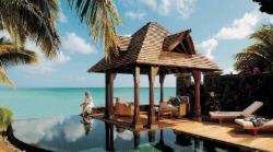 Study Resort Management in Vatel Mauritius