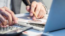 Study Revenue Management in Vatel Lyon (France)