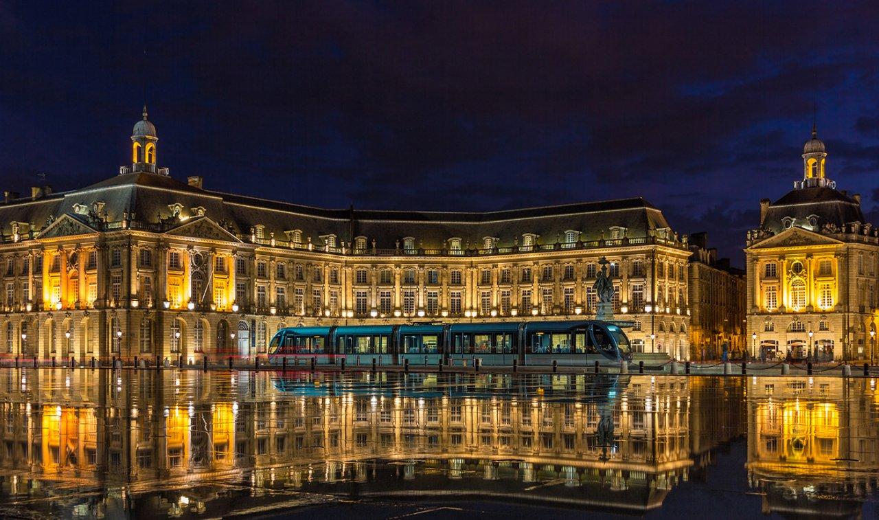 Hotels Vatel France #6