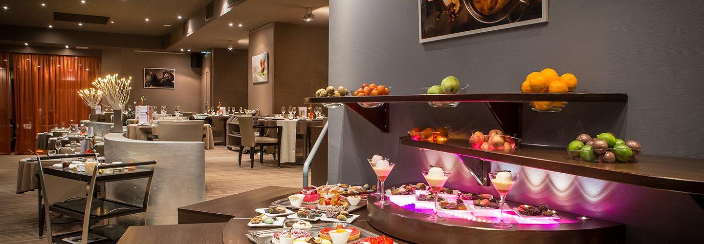 Hotels Vatel France #3