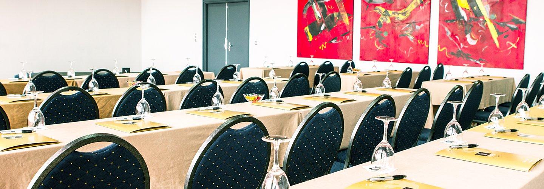 Hotels Vatel France #4