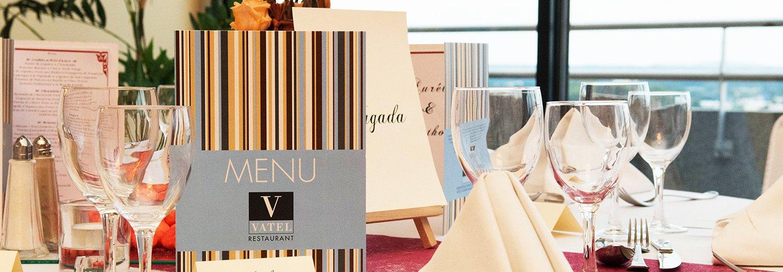 Hotels Vatel France #19