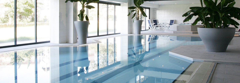Hotels Vatel France #35