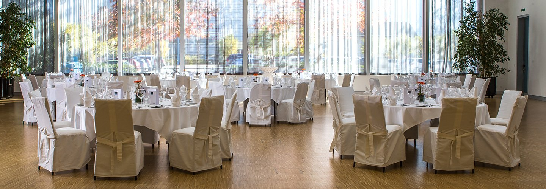Hotels Vatel Martigny (Suisse) #50