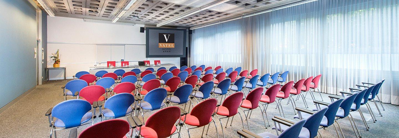 Hotels Vatel Martigny (Suisse) #55
