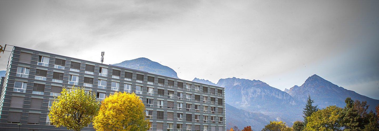 Hotels Vatel Martigny (Suisse) #69
