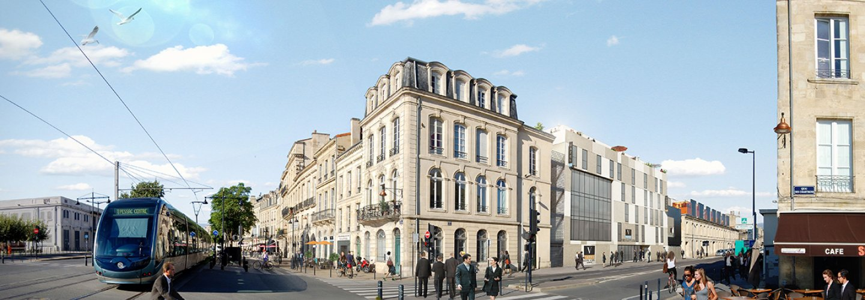 Hotels Vatel France #101