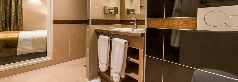 Hotels Vatel France #103