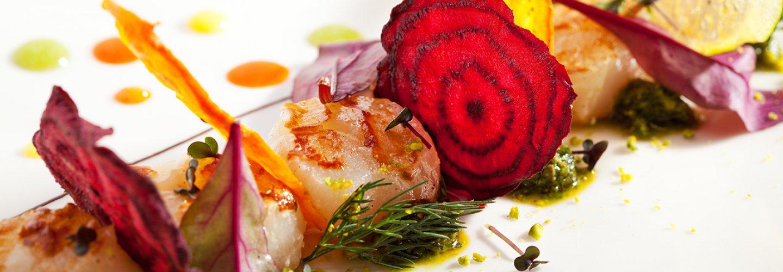 Restaurants Vatel #248