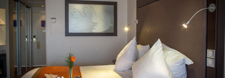 Hotels Vatel France #118