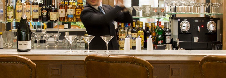 Hotels Vatel France #121