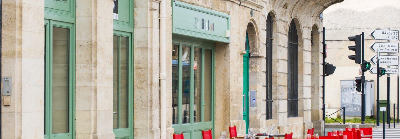 Hotels Vatel France #123