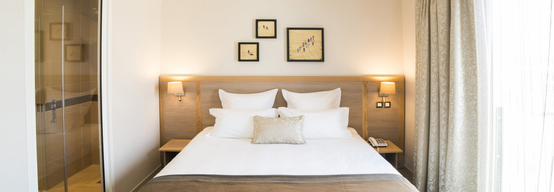 Hotels Vatel France #129