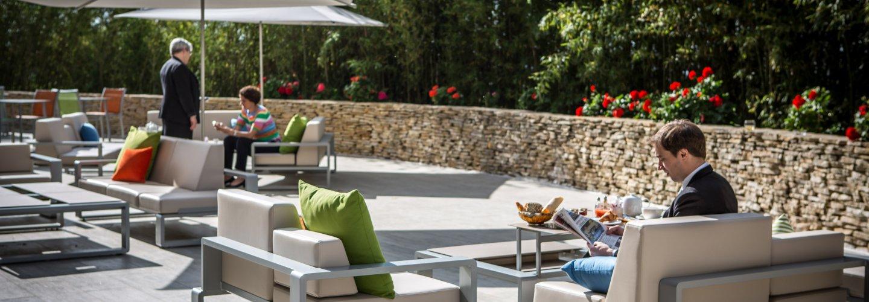 Hotels Vatel France #148
