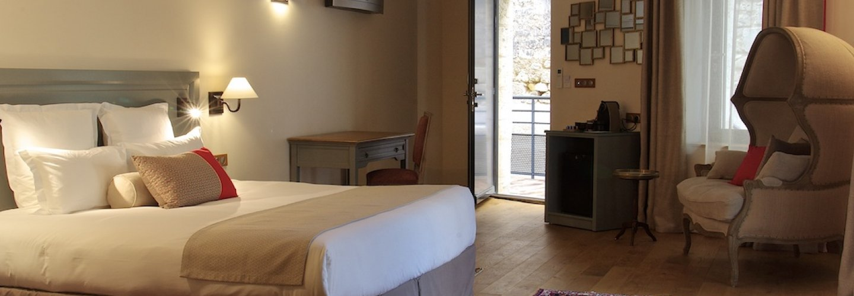 Hotels Vatel France #161