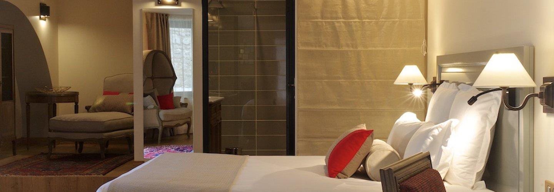 Hotels Vatel France #163