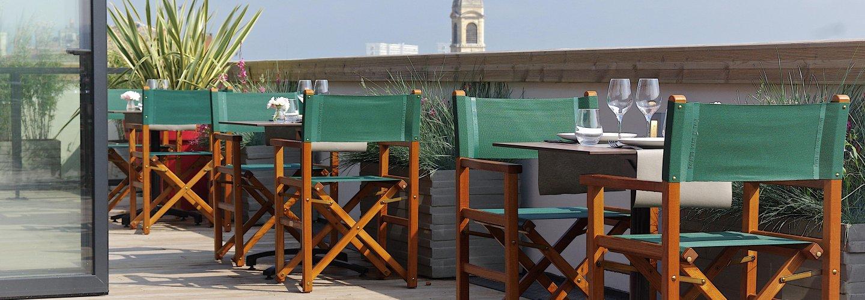 Hotels Vatel France #166