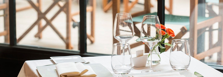 Restaurants Vatel #271