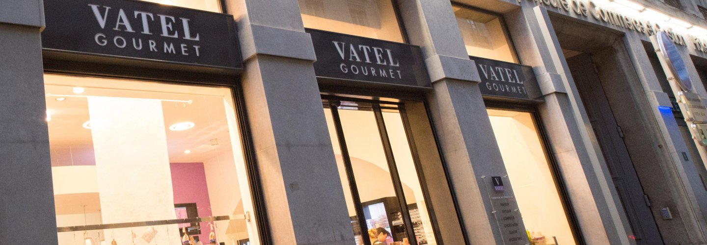 Vatel Gourmet #290