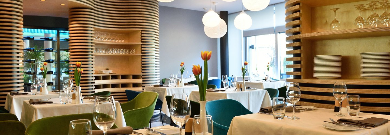 Hotels Vatel Martigny (Suisse) #201