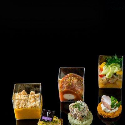 Offre cocktail automne 2019