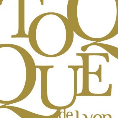 Toque de Lyon - Vatel Gourmet