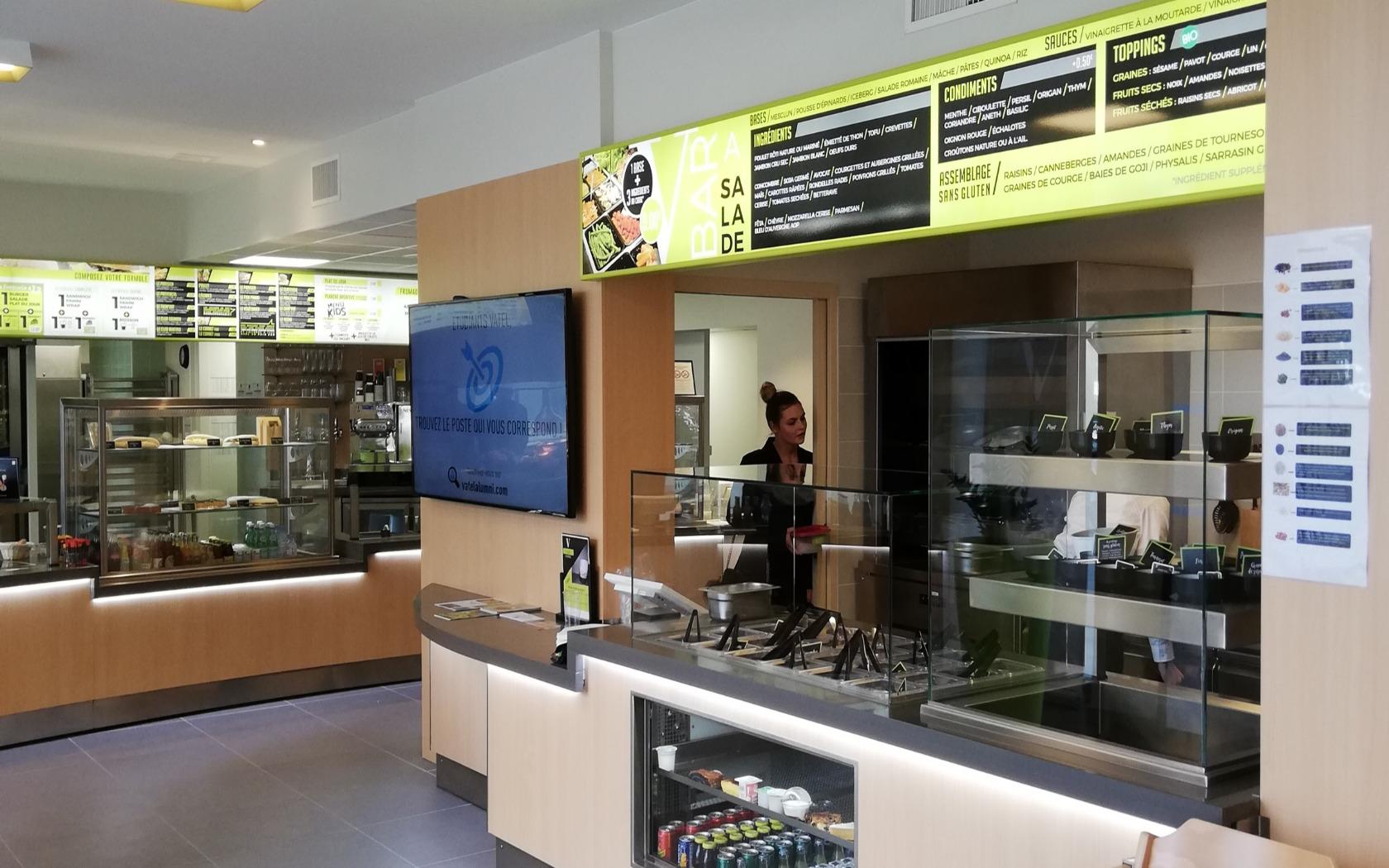 Cafe Vatel - 5bf3dd6b78d34_nantes1.jpg
