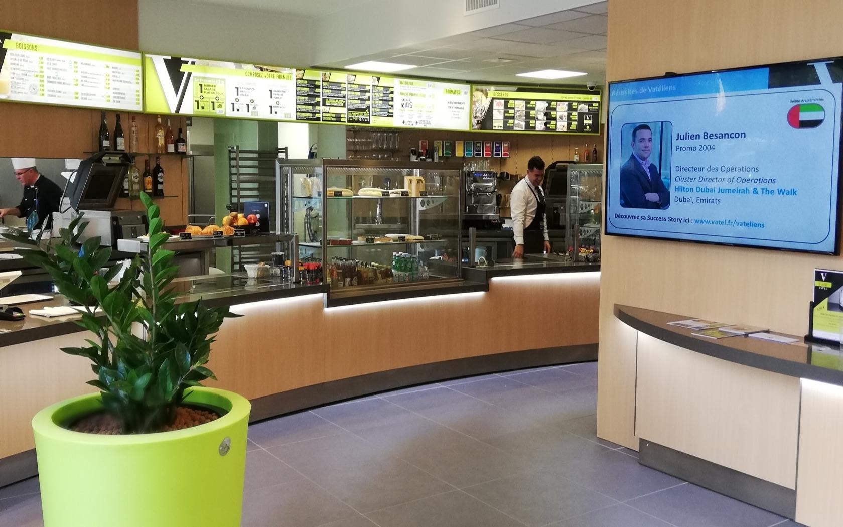 Cafe Vatel - 5bf3dd86f1819_nantes.jpg