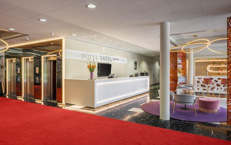vatel_HoytelZVatelZ-ZShootingZ07.2021Z-ZWEB-6Z-ZCopie_1631864968.jpg - Hotel Vatel Martigny