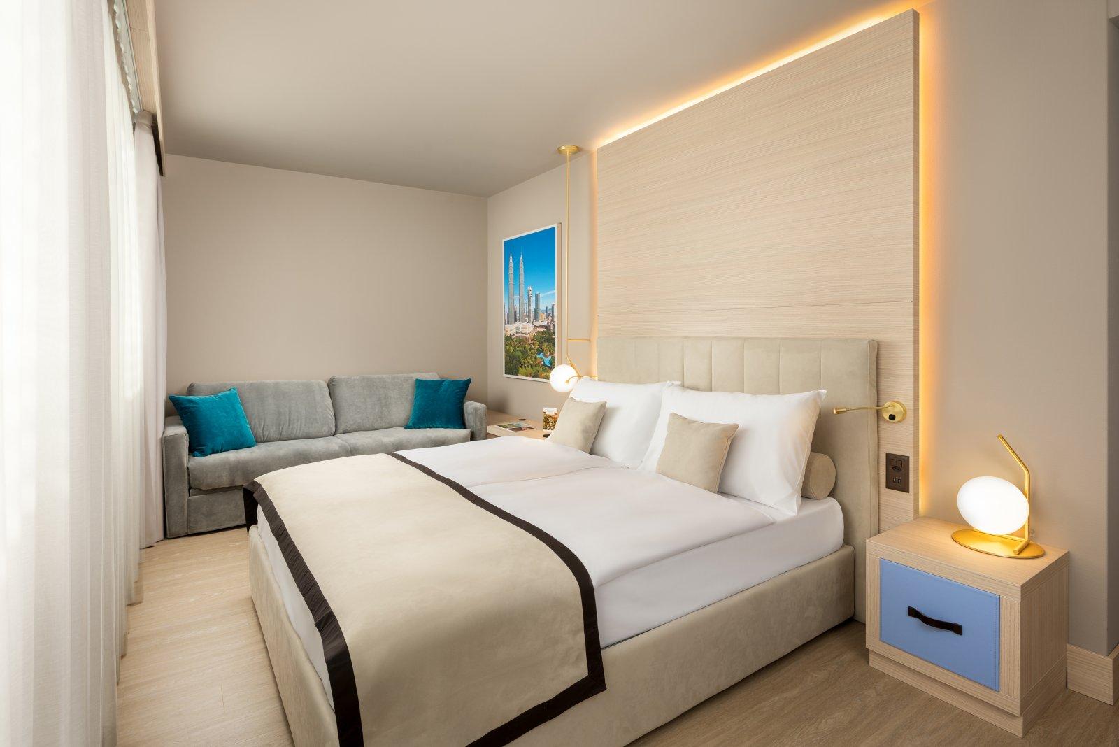 Hotels Vatel Martigny (Suisse) #31