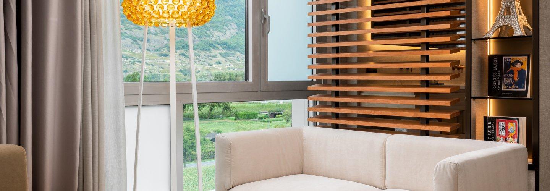 Hotels Vatel Martigny (Suisse) #366