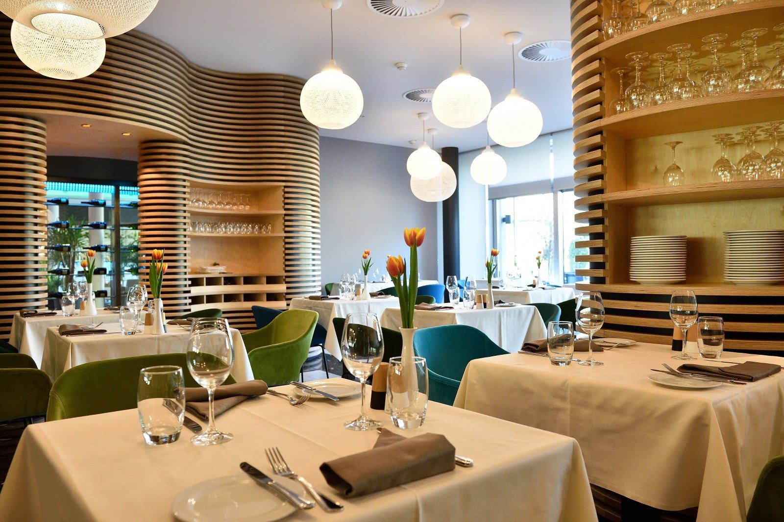 Hotels Vatel Martigny (Suisse) #29