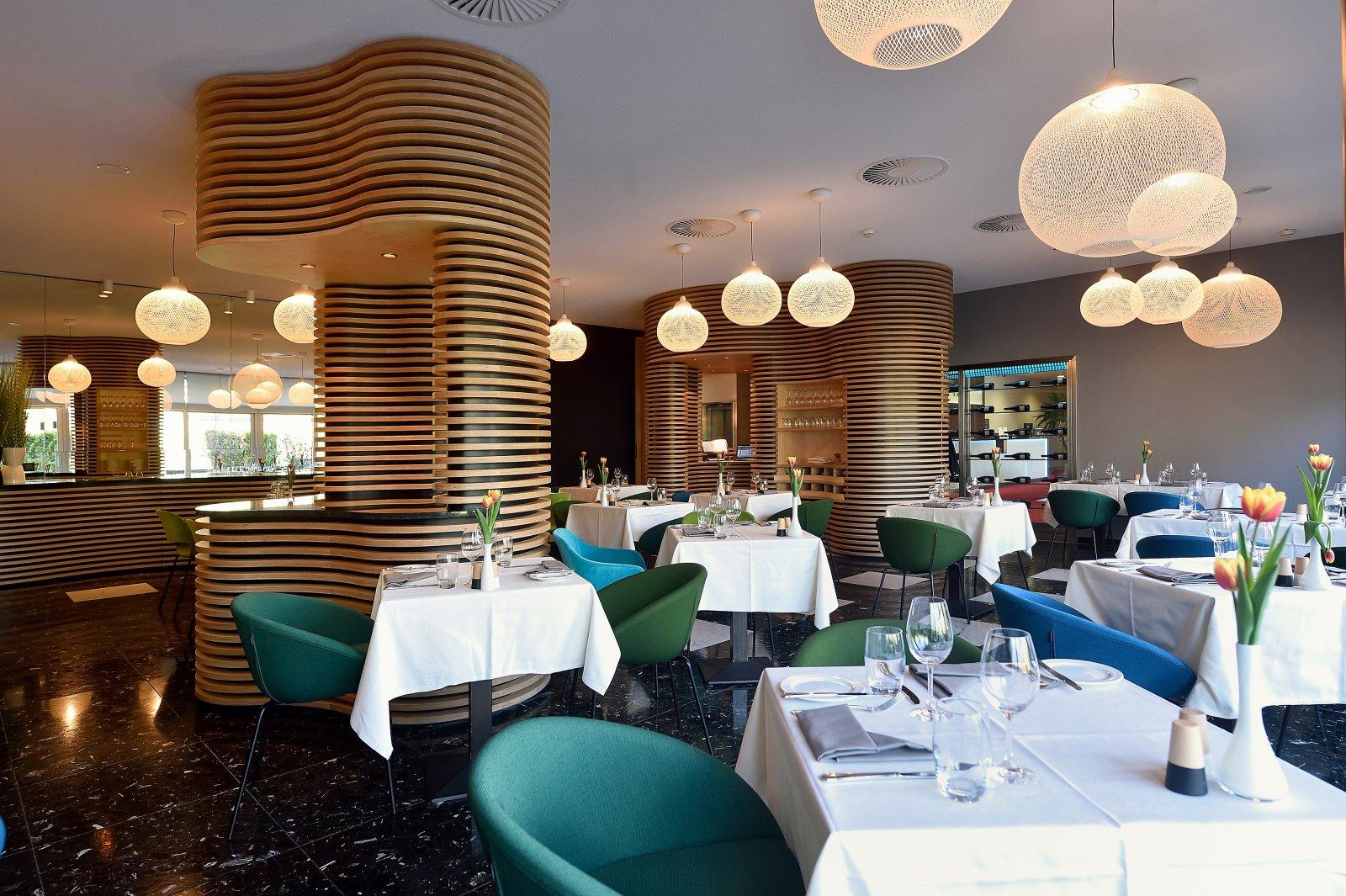 Hotels Vatel Martigny (Suisse) #28