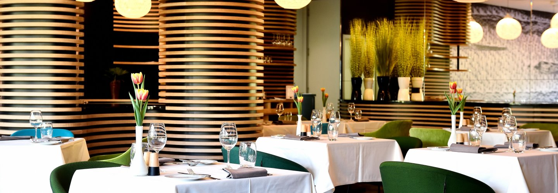 Hotels Vatel Martigny (Suisse) #353