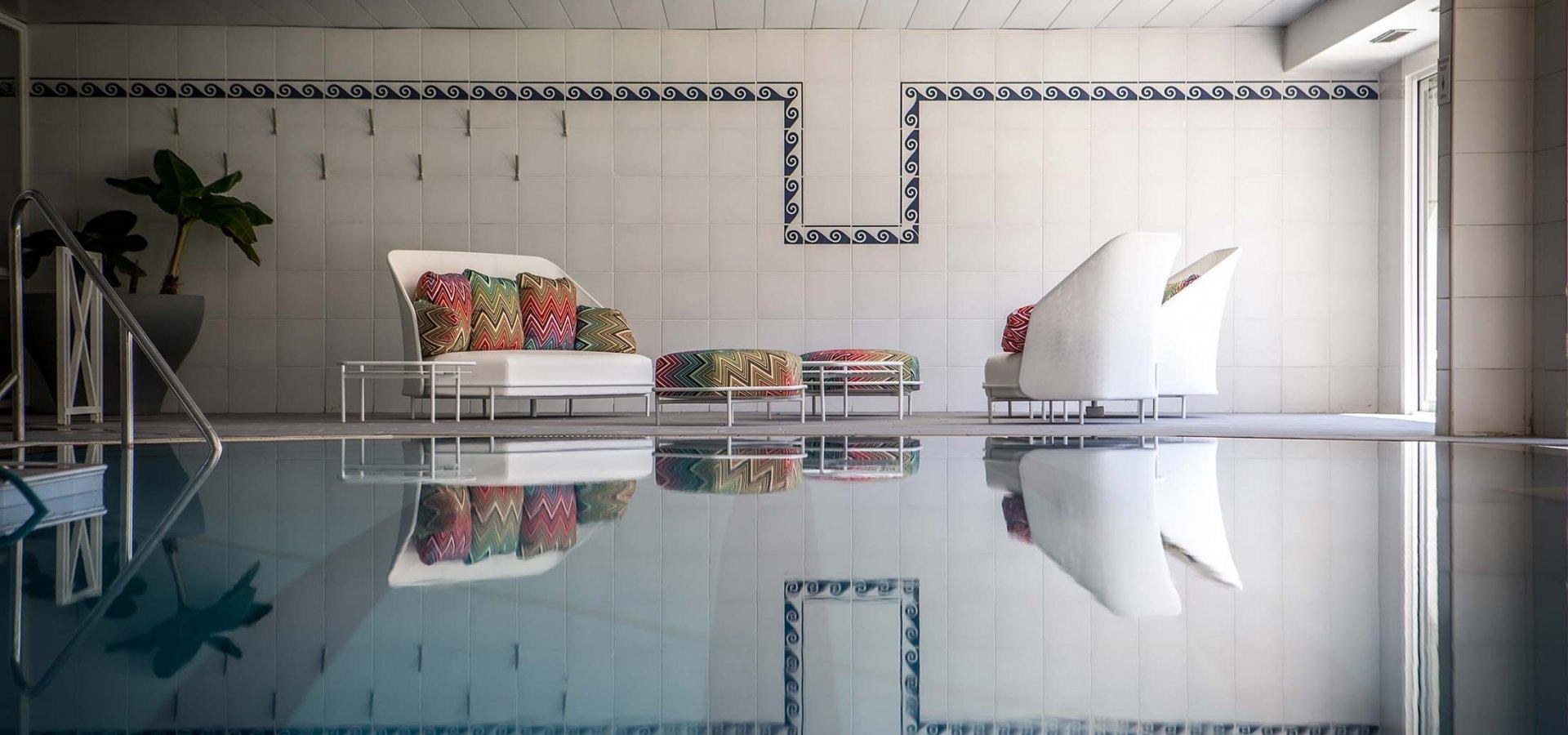 Hotels Vatel France #368