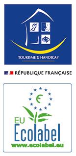 Vatel Bordeaux - Eco Label