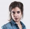 Vatel France Comment Elsa Morichau Beauchant a créé son propre poste