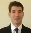 Vatel France Paul Lortal : 5 ans d'études à Vatel, 5 ans d'expériences professionnelles !
