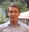 Vatel France Hubert, ambassadeur d'Asie