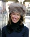 Vatel France Céline Thillaye, l'alliance parfaite de l'Hôtellerie et de la Communication