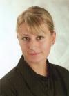 Claire Vergnaud, jeune étudiante de PREPA, en stage au Grand Hôtel de Bordeaux - Vatel