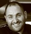 Vatel France Thomas David, sacré meilleur « chef » de l'Afrique australe